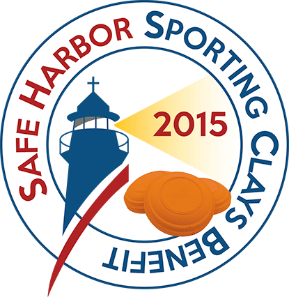 2015 Safe Harbor Sporting Clays Benefit