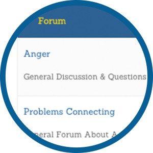 forum-topics